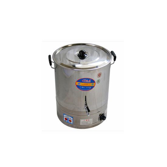 怡宝电热开水桶